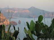 vulcano_vista_da_lipari01